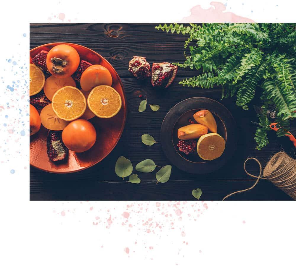 L'alimentation en pleine conscience est une méthode simple et qui s'apprend